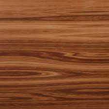 Peel And Stick Laminate Wood Flooring Duck Brand Peel U0026amp Stick Laminate Adhesive Shelf Liner 20
