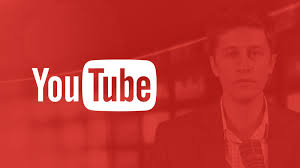 Home Design Shows On Youtube The David Pakman Show The Nationally Syndicated Radio And
