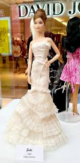 barbie find your style experience our review