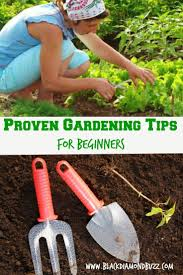 simple gardening hacks you probably didn t know about vegetable