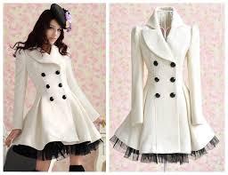 women u0027s trench coat dress other dresses dressesss