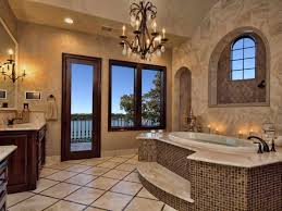 Master Bathrooms Ideas Master Bathroom Ideas On A Budget Caruba Info