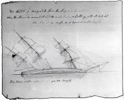 in the heart of the sea the tragedy of the whaleship essex a