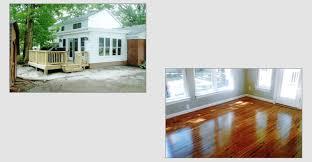 Room Addition Ideas Sunroom Additions And Remodeling In Hampton Virginia Hatchett