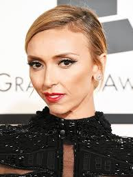 guliana rancic gums thinning hair 310 best things for my wall images on pinterest bricolage build