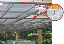 Retractable Pergola Awnings by Landscapeonline New News Everyday U0026 When It Breaks
