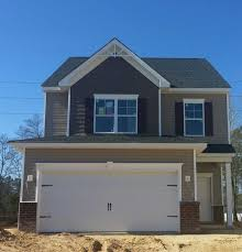 Home Decor West Columbia Sc Captivating Modern Home In Monasterios Spain First Floor Plan