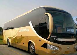 travel by bus images China transportation guide for tourists tips on traveling by bus jpg