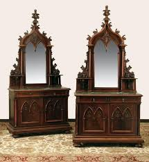 Gothic Revival Homes by 38 Best Gothic Revival Furniture And Architecture Images On