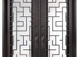 Home Design Catalogue Pdf Door Design Catalogue Pdf Door Decorate Adam Haiqa L89