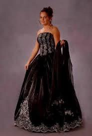plus size black wedding dresses plus size dresses 19 plus plussize curvy plus size