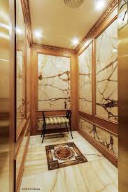 homes with elevators 20 best aip home elevators lifts images on elevator