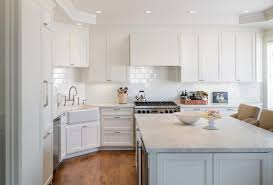 houzz home design inc jobs how to make your house feel new again
