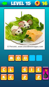 whats the word 4 pics 1 word android apps on google play