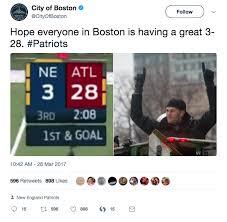 Saints Falcons Memes - 28 memes and 3 photos saints fans will love before the falcons