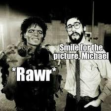 Mj Memes - rawr rentheawesome for poppin mj memes mj pinterest