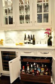 kitchen butlers pantry ideas butlers pantry ideas clever basement bar ideas your