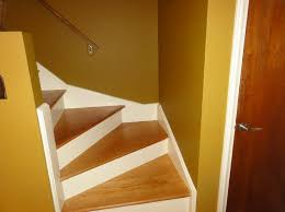Stair Banister Height Stair Handrail Perfect Stair Handrail Wall Mounted Stair Handrail