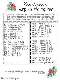 heart of thanksgiving scripture sweet blessings october scripture writing plan 2016