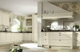 couleur magnolia cuisine cuisine modèle 5265 xl magnolia idée de décoration cuisines leclercq