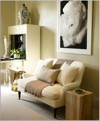 bedroom ideas for bedroom decor amazing beautiful banquette
