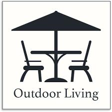 madison fireplace u0026 patio u2013 creating distinctive outdoor spaces