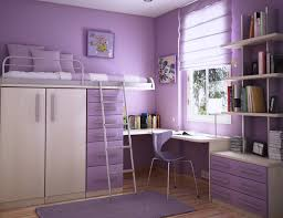 unique teenage bedroom ideas home design inspiration amazing