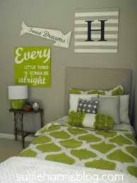 gray and green bedroom grey and green bedroom home design game hay us