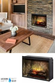 best 25 contemporary gas fireplace ideas on pinterest