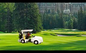 lego ideas lego golf cart