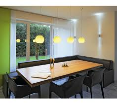 modern dining room lighting provisions dining