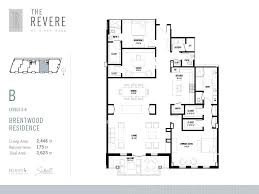 the revere at river oaks condos 2325 welch in houston tx