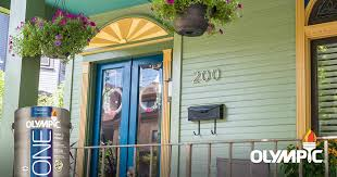 paint colors for entryways olympic com