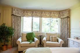Interior Designer Surrey Bc Grapevine Design Surrey Bc Did A Fabulous Job Giving This
