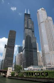 willis tower chicago file chicago sears tower jpg wikimedia commons