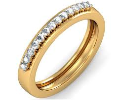 cheap gold wedding rings real gold wedding rings for cheap wedding rings model