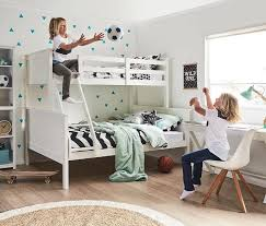 fantastic furniture bedroom packages my scandinavian home bring a warm minimalist touch to your kids