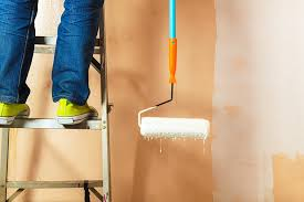 best paint for walls the best paint sprayer models for interior walls toolnerds