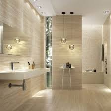 uncategorized cool cool tile floors best 25 brick floor kitchen