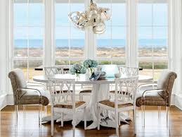 Coastal Living Dining Room Furniture 40 Beautiful Beachy Living Rooms Coastal Living