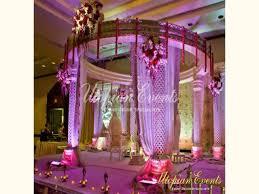 mandap decorations indian wedding mandap decoration new