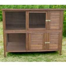 Sale Rabbit Hutches Rabbit Hutches Sale Free Uk Delivery Petplanet Co Uk