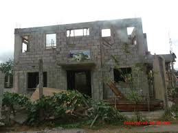 cheap house plans cheap house design in the philippines house design