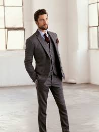 tenue mariage dã contractã homme 95 best mode homme look mariage images on grooms