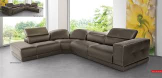 Left Sided Sectional Sofa Modern Innovative Designed Sectional Sofa Made In Italy Salt