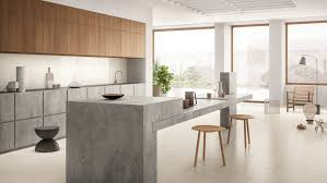 Discount Kitchen Countertops Kitchen Amazing Granite Remnants Granite Vanity Tops Inexpensive