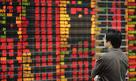 ปิดตลาดหุ้นไทยพฤหัสบดีที่ 21 มี.ค.56 ลบ 14.15 จุด อยู่ที่ 1,529.52 จุด