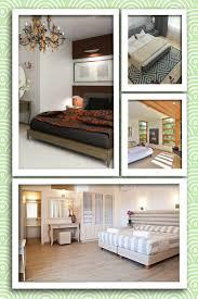 Bedroom Ideas Light Wood Furniture 1685 Best Master Bedroom Ideas Images On Pinterest Bedroom Ideas