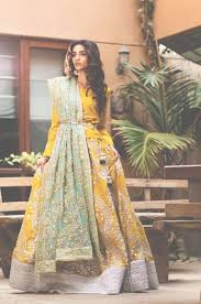 483 best party wear dress images on pinterest indian dresses