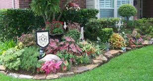 best corner landscaping ideas best landscaping ideas for front of